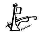 柏市音楽家協会 オフィシャルホームページ